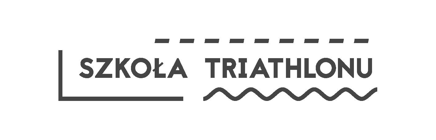 Szkoła Triathlonu